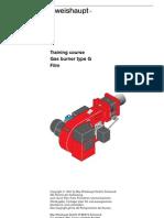1500995720?v=1 gas burner valve combustion weishaupt burner wiring diagram at crackthecode.co