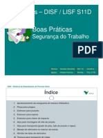 Book de Boas Práticas S11D 2014.Atualizado
