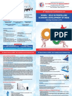 amol Brochure-2014
