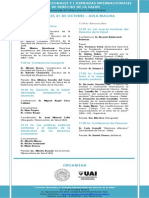 Programa Jornadas con Comités.pdf