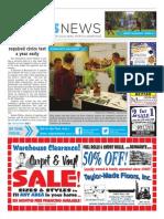 Germantown Express News 10/17/15