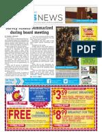 Menomonee Falls Express News 10/17/15