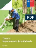 TITULO2 Marzo2014 Web
