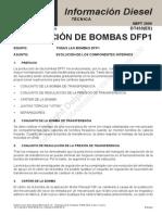 pdfFile_59942_131003071_00000759.005