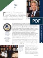 President'sLetterJune2014FINAL.pdf
