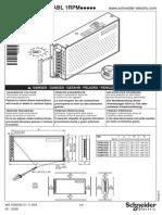 ABL1REM_RPM - Product Characteristcs