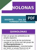 QUINOLONASDORS5