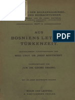 Aus Bosniens letzter Türkenzeit.pdf