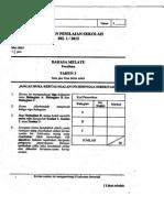 Pertengahan Tahun 2015 - T3 - BM Penulisan.doc