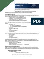 Cyber Case Studies in Higher Education (285377509)