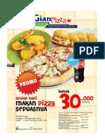 contoh iklan gambar