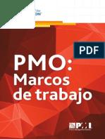 PMO-Marcos de Proceso