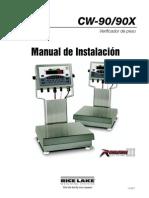 M_111877_CW-90_Esp.pdf