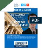 October E-News.pdf