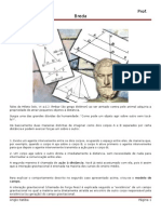 Eletrostatica-cap02 (1)