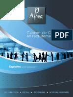 Presentation Alphea Conseil v2 (2)