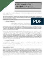 3-Crescimento_Espiritual.pdf