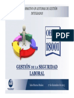 formacinohsas18001-2007-140108050150-phpapp01.pdf