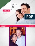 PAPEIS DO CASAL.pdf