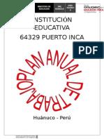 PAT - 64329