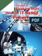 educ tech2 powerpoint