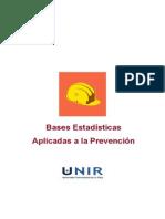 UC03 Bases Estadisticas Aplic Prevencion