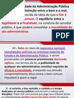 +ëtica - Aula 05 - +ëtica no Servi+ºo P+¦blico (Parte II).pdf