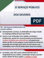 +ëtica - Aula 06 - +ëtica no Servi+ºo P+¦blico - Deveres.pdf