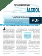 v12a05_2.pdf