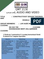 QMT 213E