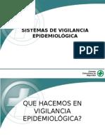 sistemas_vigilancia_epidemiologica