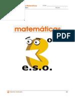 3eso_cuaderno_1_cas.doc