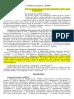 Conteudos Programaticos 11-10-2015