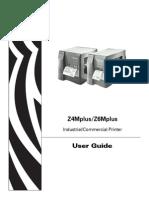 Z4m y Z6m Plus Guide User