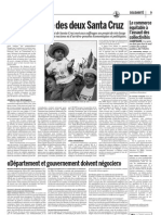 08-05-03-référendum à Santa Cruz