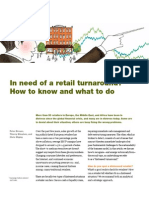 1 Retail Turnaround VF