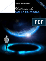 Izrael-Rotenberg-Historia-da-Insensatez-Humana.pdf