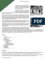 Duelo - Wikipedia, La Enciclopedia Libre