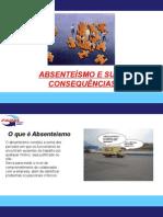 treinamentodeabsentesmo-101029073325-phpapp02.pptx