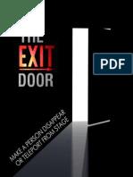 The-Exit-Door.pdf