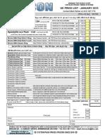 Bricon-UK-price-list-2015.pdf