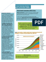 Resource for covering VMMC and HIV Prevention - ICFJ