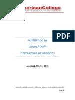 Marco Teórico GIM Para Impresión y Evaluación ADReditado 2015