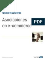 AsociacionesEcommerce