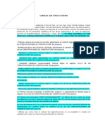 2194_Actividades Pendientes Proyectos