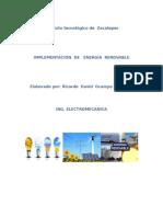 Instituto tecnológico de  Zacatepec.docx