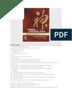 Acupuntura Para TDHA (1)