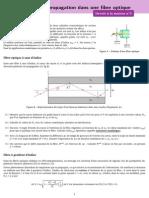 DM3_FibreOptique
