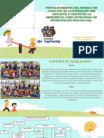 Diapositivas Sustentacion Practica