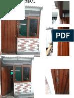 Fotos Madera